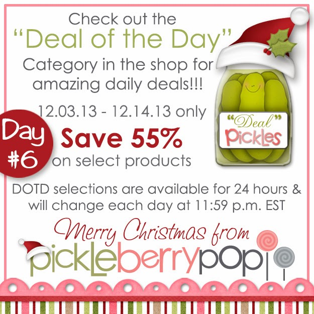 http://www.pickleberrypop.com/shop/product.php?productid=24918&cat=0&page=1