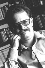 El Dr. Eric W. Davis habla de sistemas avanzados de propulsión y UFO / OVNI