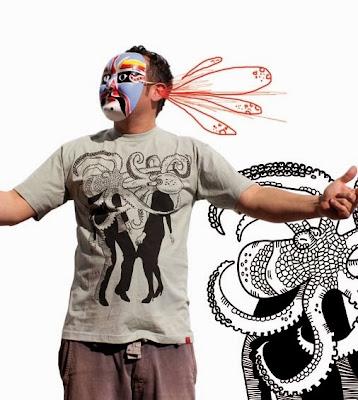 http://www.miyagi.es/camisetas-de-chico/Camiseta-Pulpos