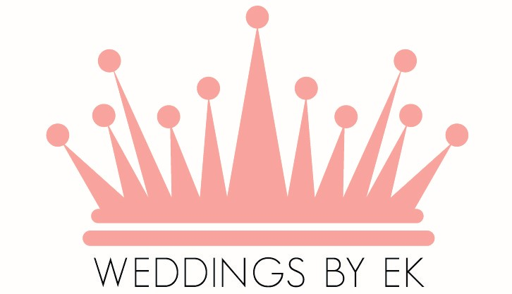 Weddings By Event Kings