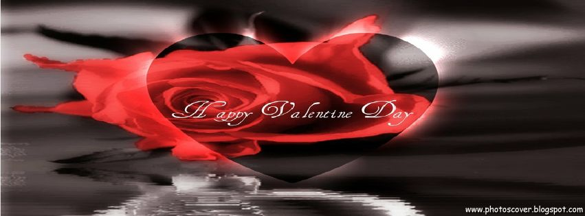 900 pixels wide timeline images for valentine Wallpaper