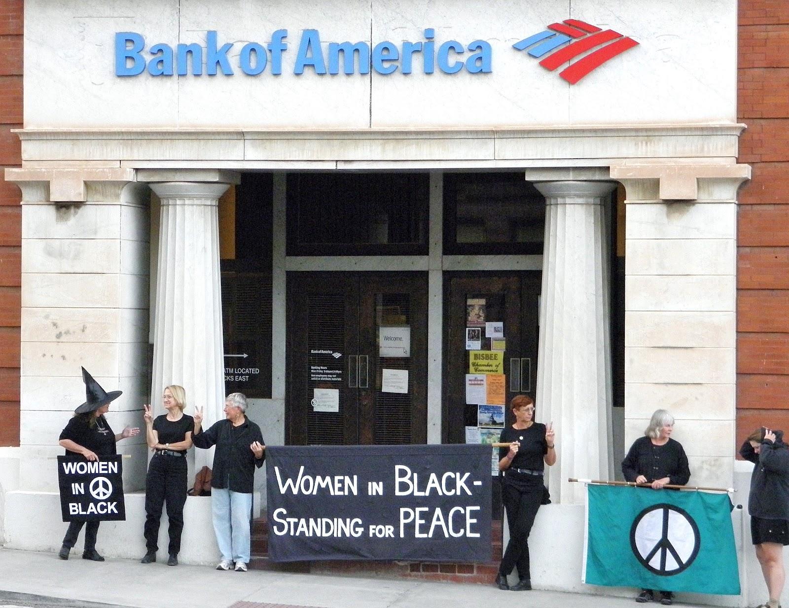 raiding customer assets at mf global Should jon corzine be held accountable for mf global wrongdoing.