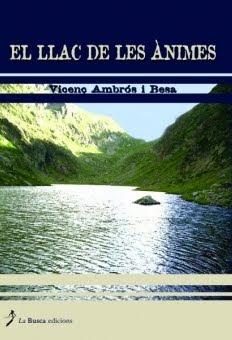 El llac de les ànimes (Vicenç Ambrós i Besa)