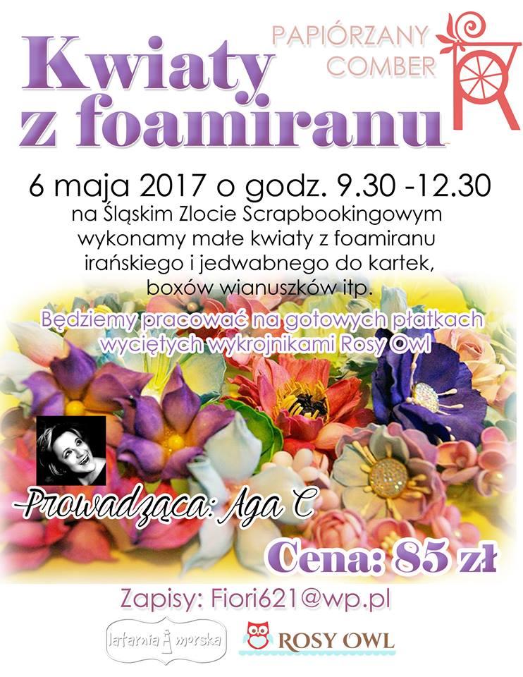 6 maja Katowice