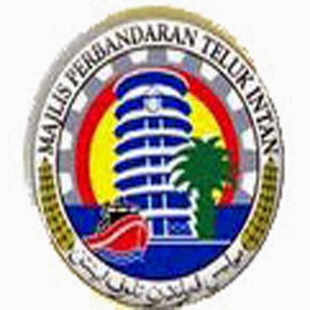 Jawatan Kosong Di Majlis Perbandaran Teluk Intan MPTI