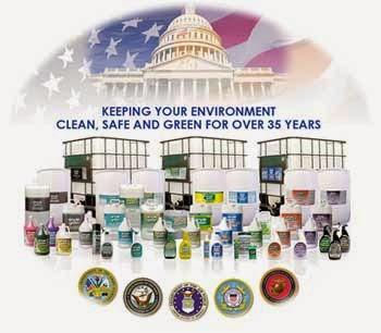 Chất tẩy rửa dầu mỡ Simple Green Cleaner & Degreaser Chat%2Btay%2Bdau%2Bmo%2Bsimple%2Bgreen%2Bchat-tay-dau-simple-green_2
