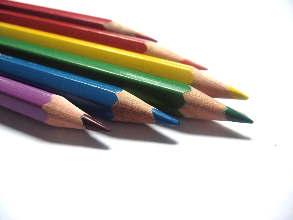 http://1.bp.blogspot.com/-PKIyOwNeKMY/UTTNEpPLw2I/AAAAAAAAUDI/2Eh88D6eZ0I/s1600/Colored+Pencils+Wallpapers+5.jpg
