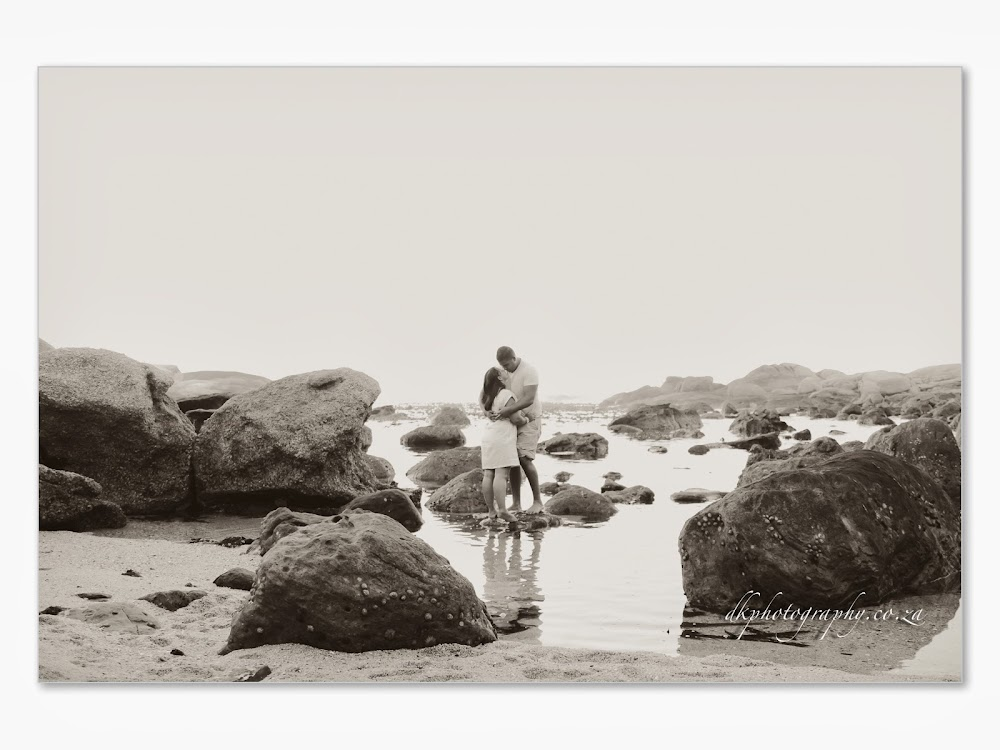 DK Photography BLOG+LAST-156 Stacy & Douglas's Engagement Shoot  Cape Town Wedding photographer