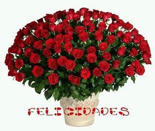 Imagenes De Ramos De Rosas Para Descargar Gratis - Ramo de Rosas Descargar Fotos gratis Freepik
