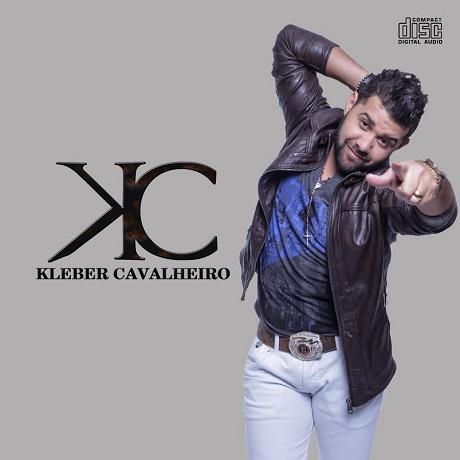 Download Kleber Cavalheiro - É nóis que tá 2016,