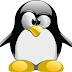 Install Linux Kernel 3.18.1 in Ubuntu/Linux Mint