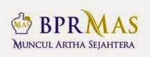 Lowongan Kerja di PT BPR Muncul Artha Sejahtera – Semarang (Manager Markeitng, Analis Kredit dan Satuan Pengawas Intern)