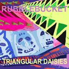 Rubblebucket: Triangular Daisies
