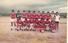 FORMOSA F. CARAUBAS/RN
