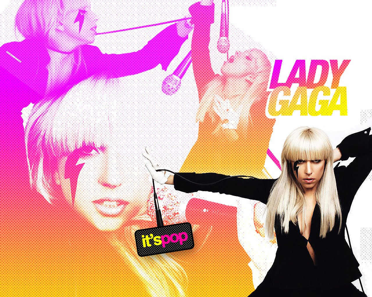 The_Best_Desktop_Wallpapers_Lady_Gaga_534