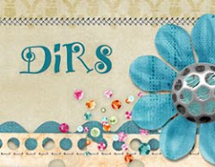 forum DiRS