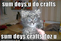 Crafts doz u