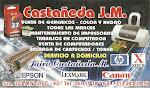 CASTAÑEDA J.M