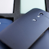 Moto X+1 appears on the Moto Maker website tipping at imminent Launch