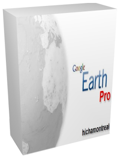 google-earth-7.1-free-download