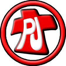 PJ - PASTORAL DA JUVENTUDE