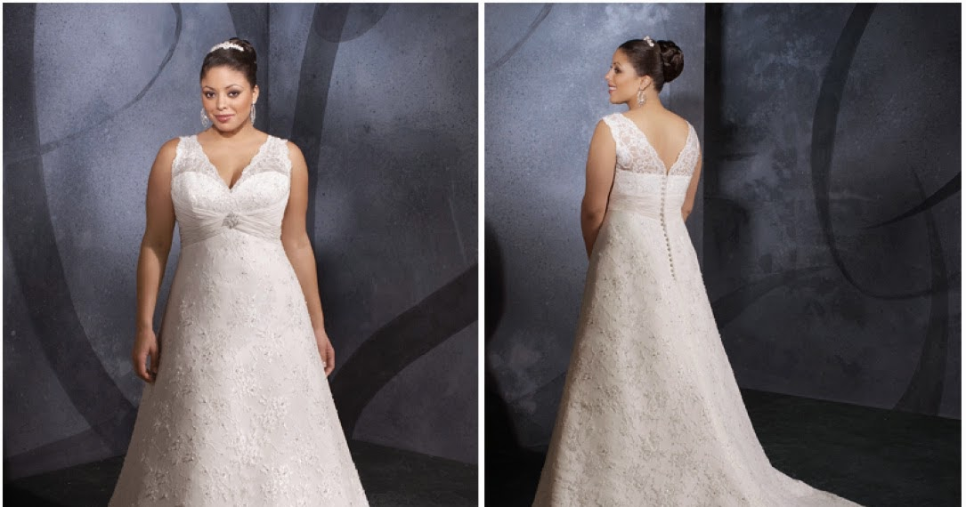 Plus size wedding dresses second marriage for Plus size wedding dresses austin tx