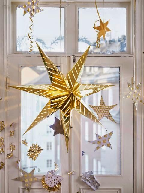 Decoracion Ikea Navidad ~ Navidad Ikea 2014  2015! El cat?logo  x4duros com