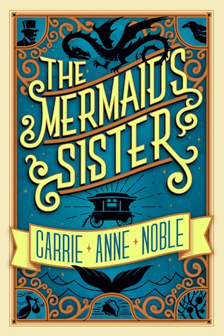 https://www.goodreads.com/book/show/23745189-the-mermaid-s-sister