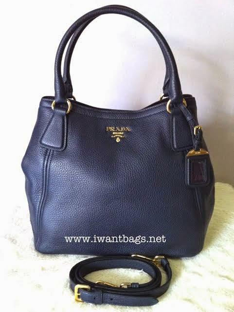 "Coach Gift Box Medium Black Logo for Handbag Bag Tote 14.5/"" x 14.5/"" x 6.5"