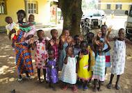 Mbale Uganda