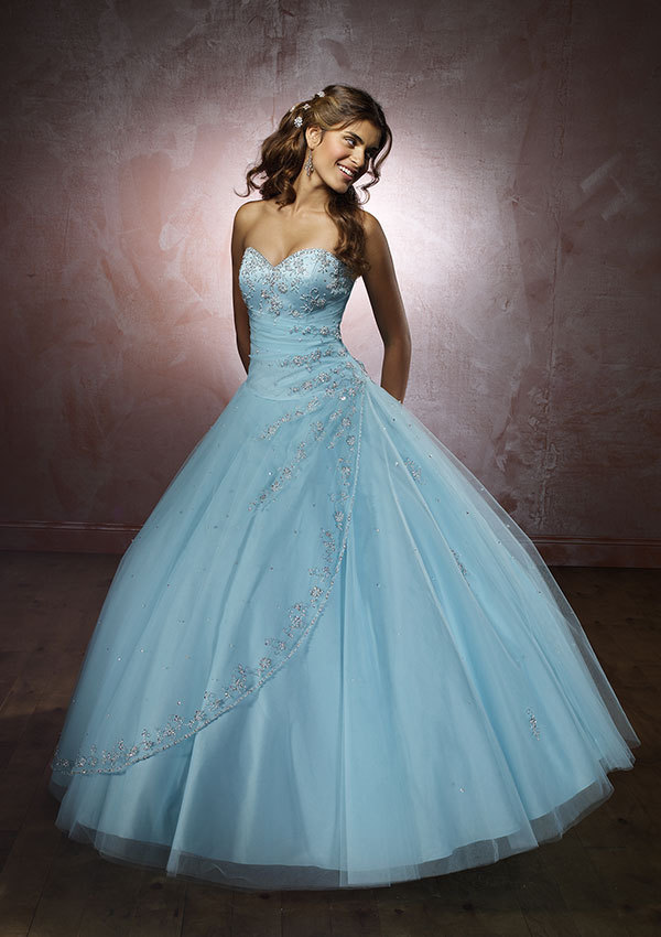 Cinderella Prom Dresses Cinderella Gowns | Prom gowns and wedding bridal