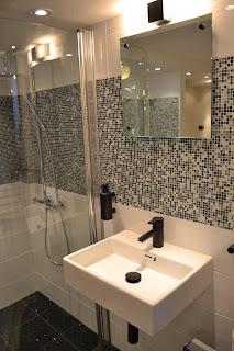 Hornbach toalett