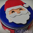 http://cosaspitipitosas.blogspot.com.es/2014/12/empqtdbonito-diciembre-papa-noel-ii.html