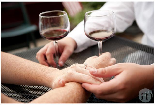 Engagement tips #1 Engagement tips #1 mmc 1006
