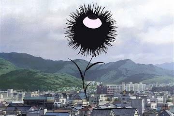 Aku no Hana Soundtrack OST Full Version Lengkap