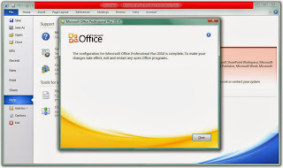 ms office ubuntu