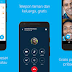 Aplikasi Video Call Paling Ringan dan Hemat Kuota