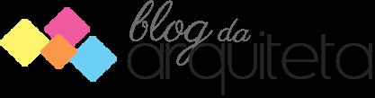 Blog da Arquiteta