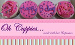 Oh Cuppies