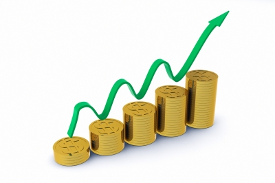 Nuestro mejor aliado el inter s compuesto don dividendo for Entreprise lucrative