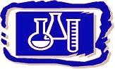 http://www.sopasletras.com/crucigramas/crucigrama-quimica.html