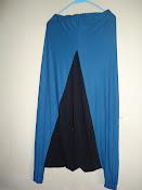 otra foto del pantaloncito