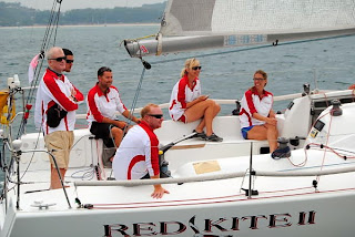 http://asianyachting.com/news/AYGPnews/Dec_2013_AsianYachting_Grand_Prix_News.htm