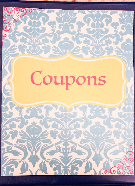 how-to-start-couponing
