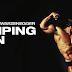 Contest: Arnold Schwarzenegger Pumping Iron HD Giveaway