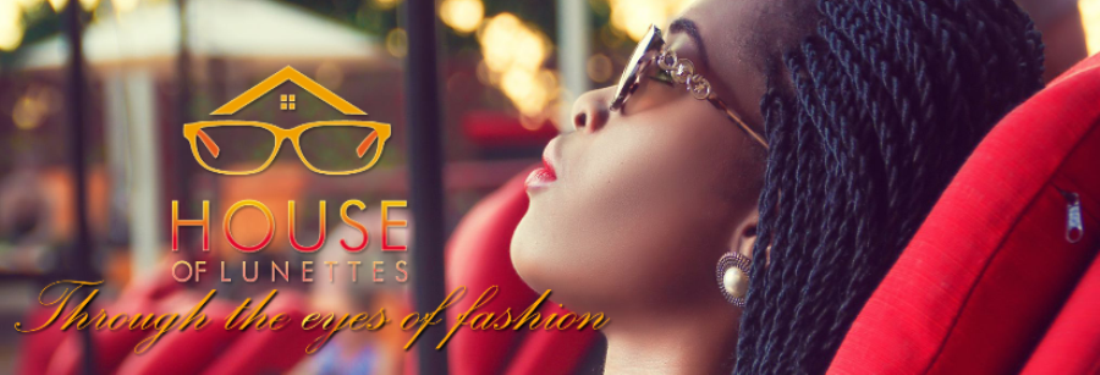 House of Lunettes