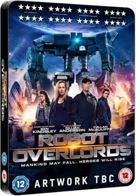 Robot Overlords 2014 1080p BRRip H264 AAC-RARBG