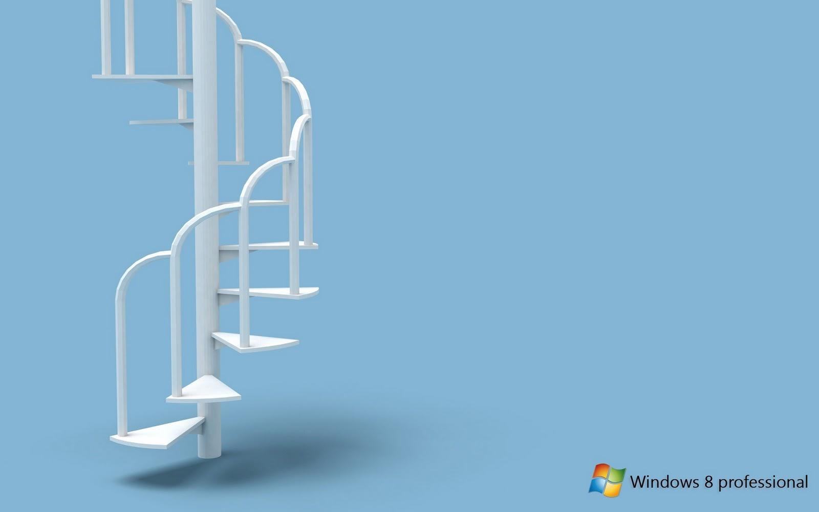 http://1.bp.blogspot.com/-PKw9SvoQJhw/Trzz44cT0QI/AAAAAAAABBA/ig0mEx_8Iw0/s1600/Wallpaper+Picture+Gambar+Fhoto+Windows+8+Terbaru+%252826%2529.jpg