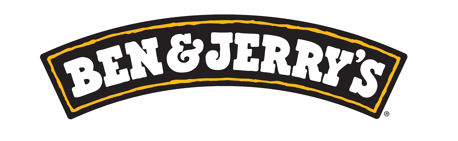 ben and jerrys case study Access to case studies expires six months after purchase date publication date: september 13, 2002 this is a darden case studythis case examines issues of asset control for ben & jerry's.