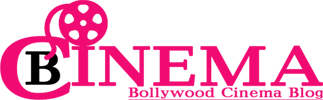 BCinema India: Bollywood Cinema News